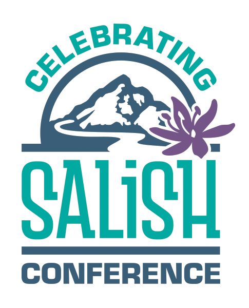 Celebrating Salish 2015 Small Rgb